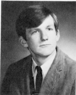 William J Bridger