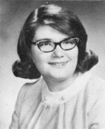 Gloria Jean Green