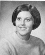 Martha Elizabeth Hamilton (Wheeler)