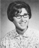 Penny L Michalski (Whetstone)