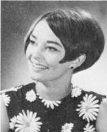 Paula R Shanafelt