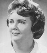 Glenda L Batiz