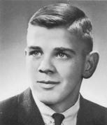 Richard M. Berger