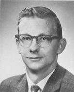 Vernon Buck