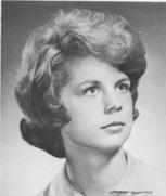 Sandra Sue Budd
