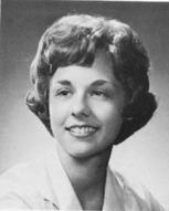 Sharon Ruth Carroll