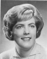 Patricia J Carson