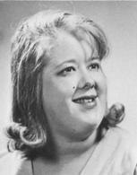 Alice L Childress