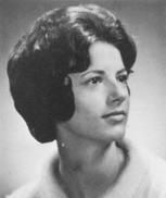 Connie Cohen