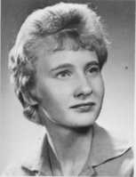Barbara Ann Eichorst