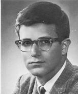 William S Fein