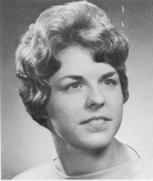 Roberta Fleming