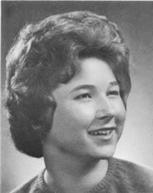 Karen Gibson