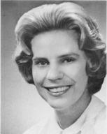 Lou Ann Glass