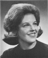 Joan A Hoover