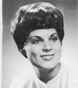 Nancy Jo Kapson