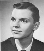 Edgar P Kowalski