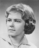 Judy Leighty