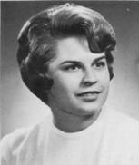 Ellen Lichatowich