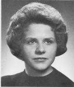 Patricia Jane Mellinger (Donnelly)