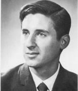 Jerry Opperman