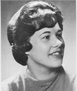 Kaye Carol Recla