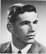 Bob Rossner
