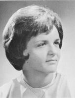 Susan S Rux