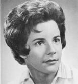 Barbara Shankerman