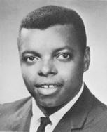 Robert L Taylor