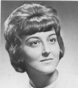 Judy Widmoyer