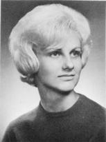 Shirley A Zurat