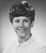 Kathleen M Becker