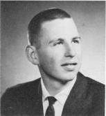 William D Becker