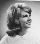 Debra Lynn Bratcher (Meeks)