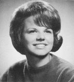 Nancy Lynn Carpenter