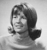 Janice Ann Gramps (Alliss)