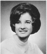 Kathleen Hawk