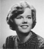 Wanda Ann Jacobs