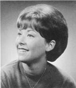 Eva Katz
