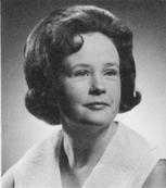 Sharon Sue Kesler