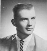 Robert Kroger