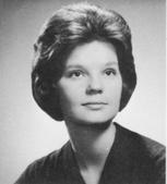 Sharon D Lancaster