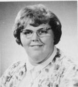 Moetta Kay Lower