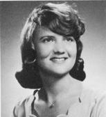 Barbara Jane Lung (Vargyas)