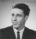 Rocco Papandria