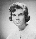 Cynthia Sue Roorda (Sanders)