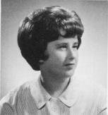 Cheryl Lynn Schwartz