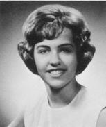 Nancy Eileen Sinkiewicz