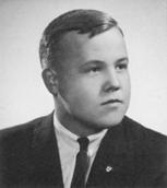 Keith D Sorenson